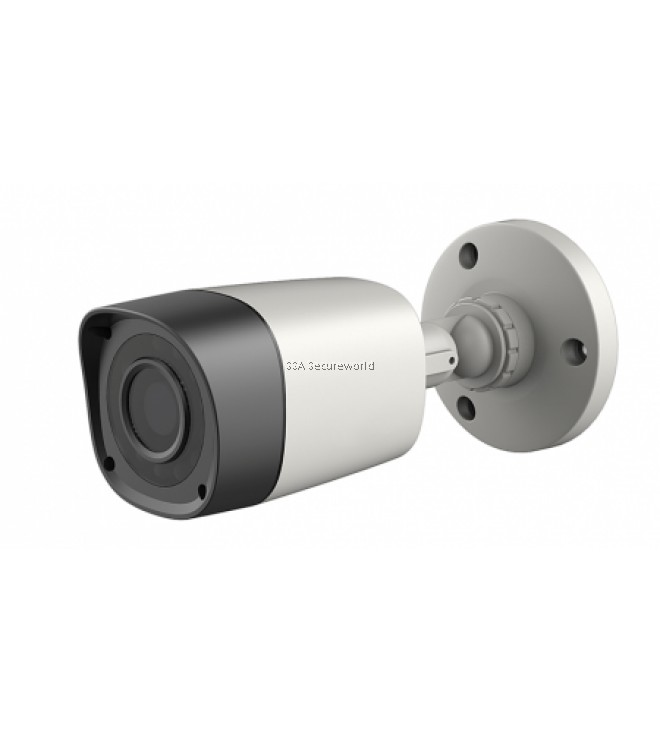 720P HD-CVI IR Camera