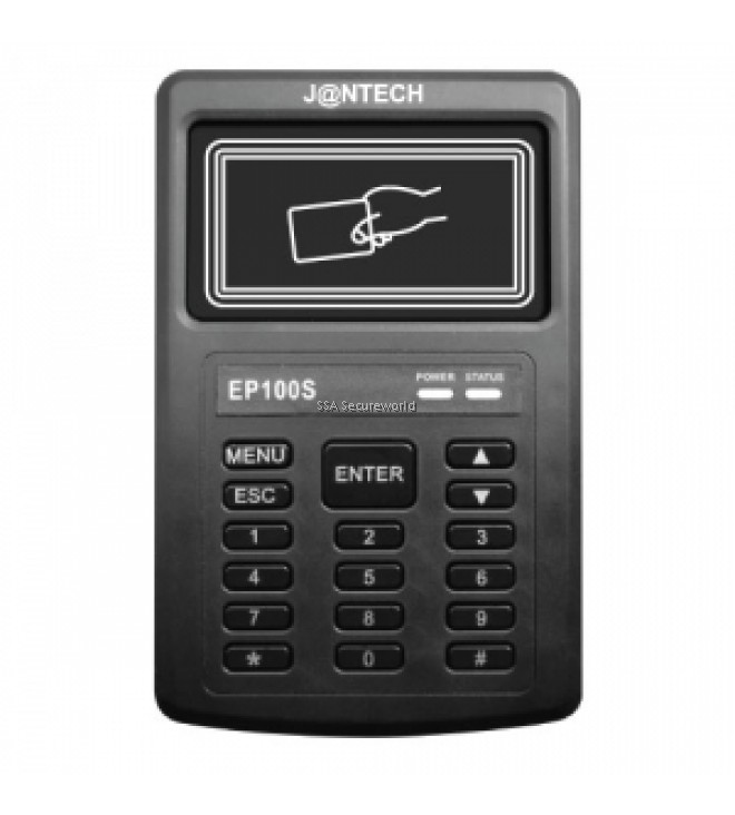 EP100S Standalone Proximity Reader