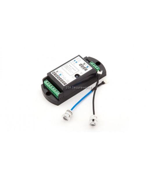 Photocell Sensor