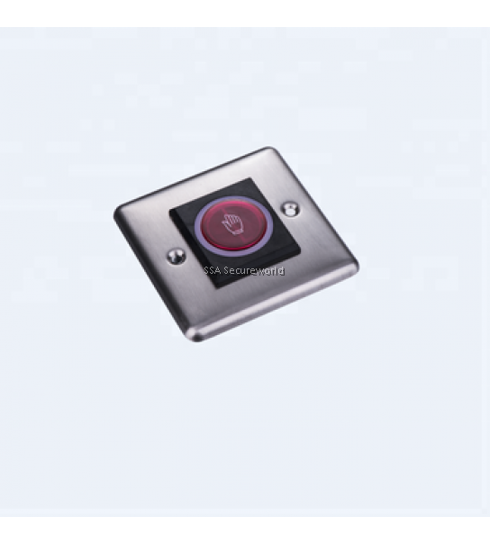Door Touchless Sensor