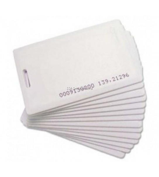 Proximity Card Wiegand 26bit