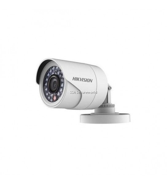 Hikvision 2MP HD 1080p IR Bullet Camera DS2CE16DOT-IRF