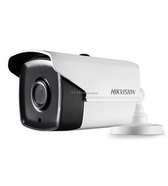 Hikvision 2MP Bullet Camera DS-2CD1023G0E-I