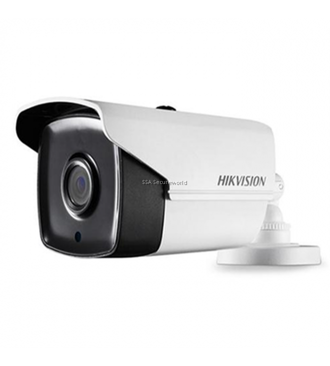 Hikvision 2MP Bullet Camera DS-2CD1023G0E-I