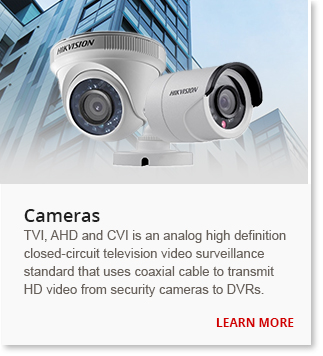 Supply and install Security CCTV Camera at malaysia